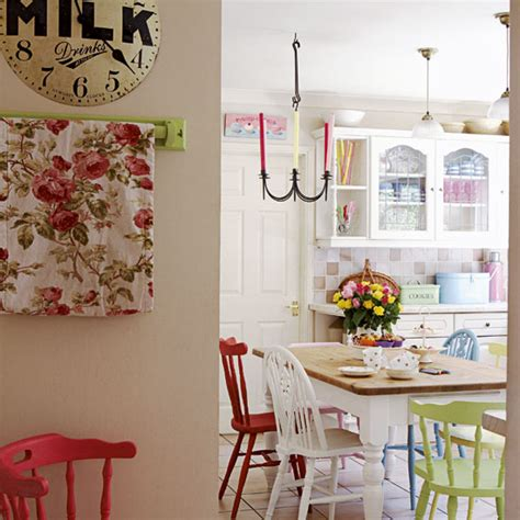 vintage country kitchens can i come in vintage country cottage room envy