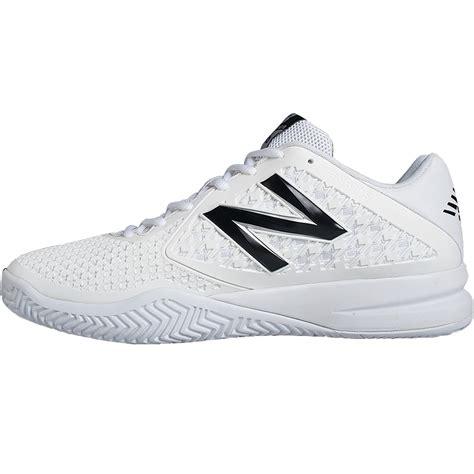 new balance mc 996 d s tennis shoe white