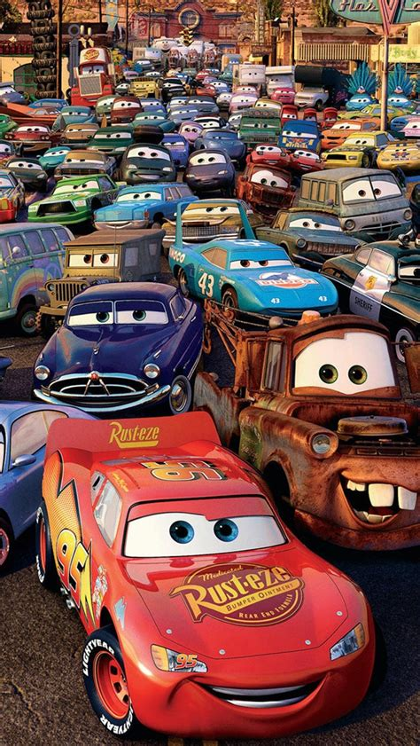 Iphone Iphone 5 5s Disney Pixar Cars 2 Cover cars 2 3d iphone wallpaper 640x1136 iphone 5 5s 5c se wallpaper free