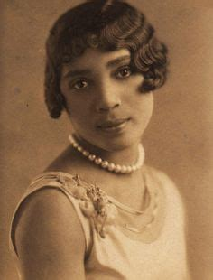 1920 african american hair styles 1920s hairstyles on pinterest finger waves 1920s and