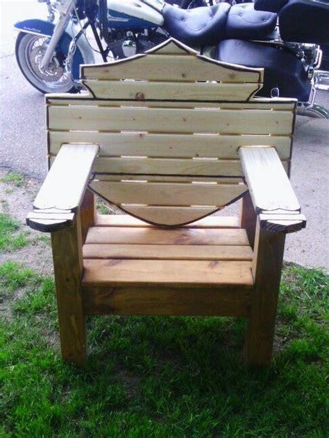 harley davidson patio chairs harley davidson lawn chair biker home decor