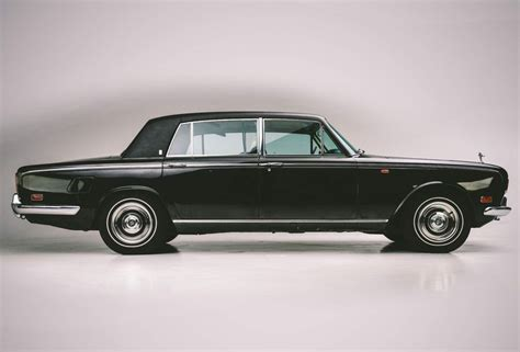 rolls royce belongs to whichpany 1000 ideas about rolls royce for sale on limo