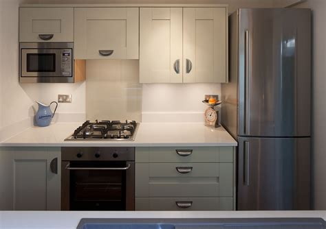 best small kitchen uk in inspirational home designing with small kitchen uk dgmagnets com