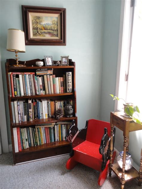 15 best of small bookcase
