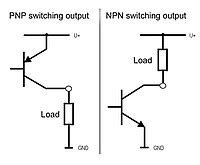 transistor bipolar sebagai switching transistor bipolar sebagai switching 28 images working of transistor as a switch npn and pnp