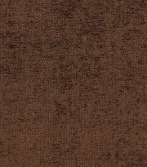 home decor upholstery fabric crypyon shelby chocolate