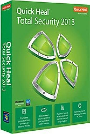 quick heal security reset password silverline quick heal total security 3 user 1 year
