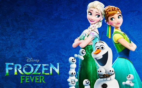 film frozen holiday disney starts the holiday season with frozen fever