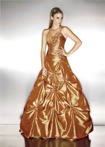gold color prom dresses holiday dresses