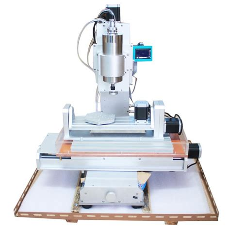 5 axis router table cnc milling machine vertical 5 axis cnc router machine