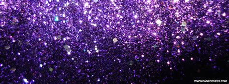 best purple cover top 7 purple timeline cover photo free