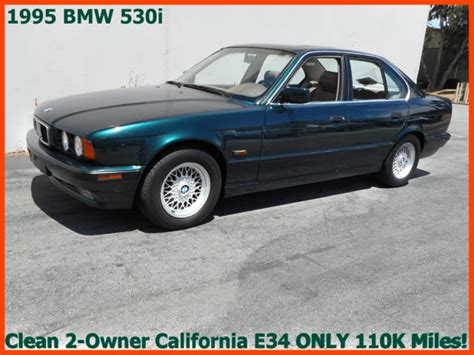 electronic toll collection 1987 volkswagen type 2 seat position control service manual old car manuals online 2001 bmw 525 electronic toll collection bmw 530i auto