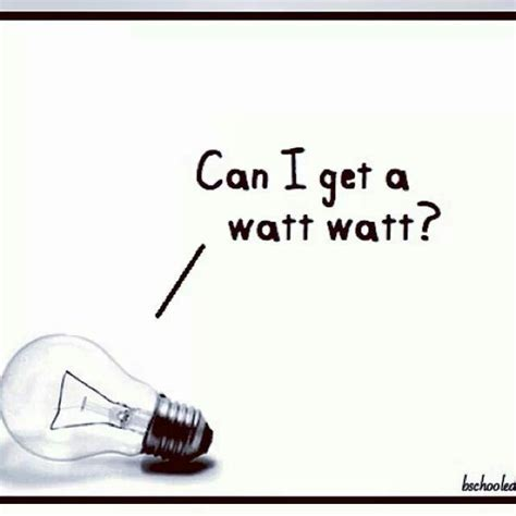 Light Bulb Puns by 301 Moved Permanently