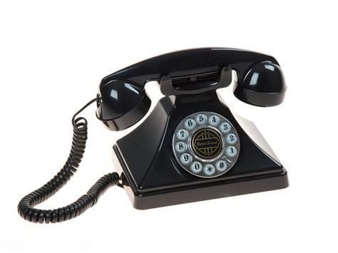 imagenes de telefonos retro tel 233 fono de sobremesa estilo vintage en baquelita