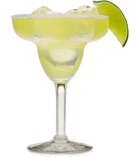 margarita png margarita png pixshark com images galleries with a