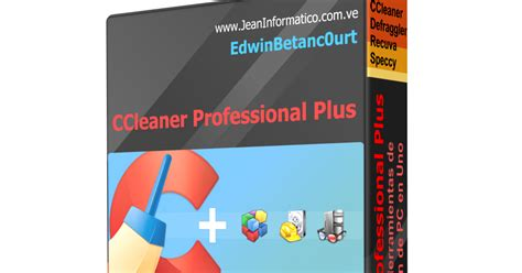 how to use ccleaner like a pro 9 tips tricks software gratis ccleaner professional plus v4 11 4619