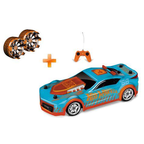Hotwheels Murah Drift Road wheels drift road radiocommand 233 mondo motors king jouet voitures radiocommand 233 es mondo