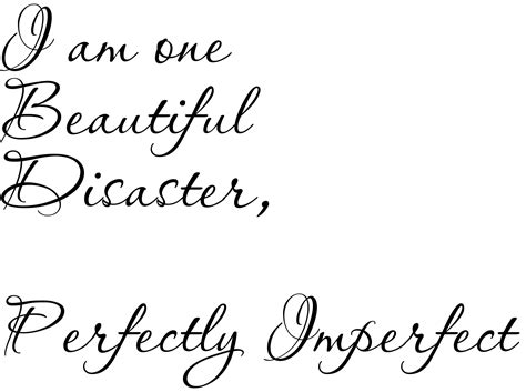 tattoo font young and beautiful beautiful disaster font pictures to pin on