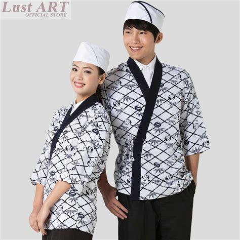 100 japanese style chef uniform japanese with the raindrop cake chef kamlesh joshi is food service sushi chef uniform restaurant waitress uniforms japanese restaurant uniforms