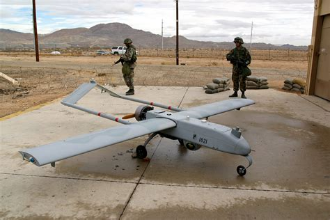 Drone Uav aai shadow 200 uav used by australian army unmanned systems technology