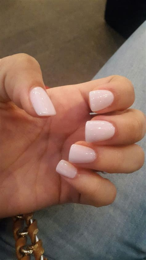 best opi polish for 60 year olds best 20 neutral nails ideas on pinterest nude nails