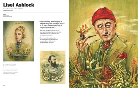 illustration now portraits 383655660x illustrated portraits by 80 of the world s most exciting artists the atlantic