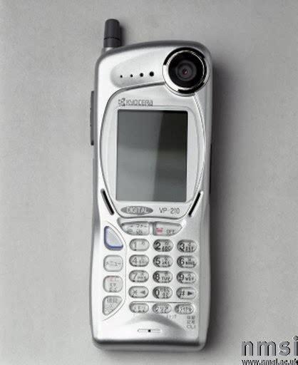 nostaljik cep telefonları nostalji resimleri