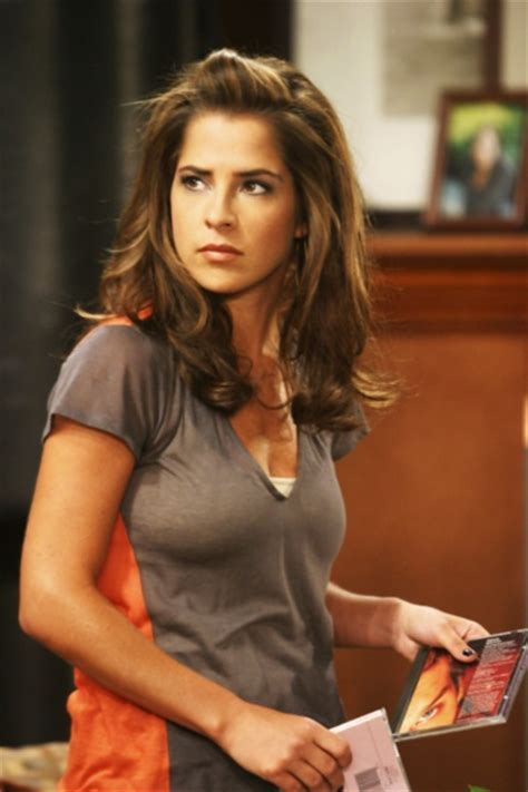 why did kelly monaco cut her hair 222 best kelly monaco images on pinterest kelly monaco