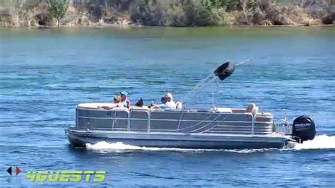 laughlin river boat laughlin nv boat ride colorado river youtube