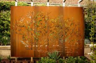Decorative Metal Panels Exterior