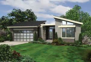Videos De Home Design by New Home Designs Latest Modern Mini Homes Designs Ideas