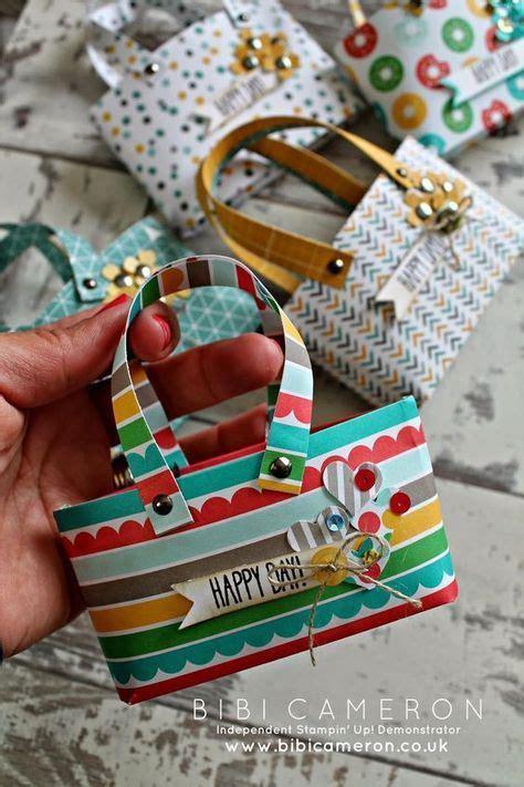 How To Fold Starbucks Gift Card Holder - 25 best ideas about gift card holders on pinterest gift