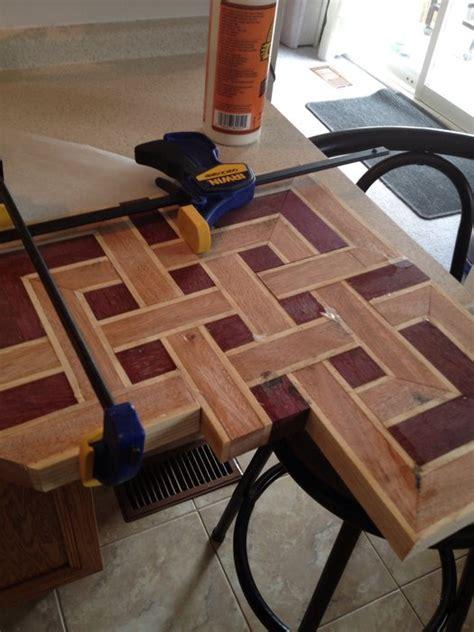 celtic knot cutting board idea degooses board