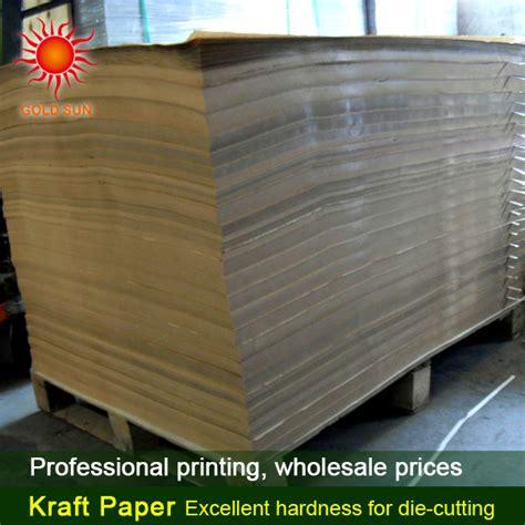 Acid Free Craft Paper - corrugated paper rolls buy acid free craft paper