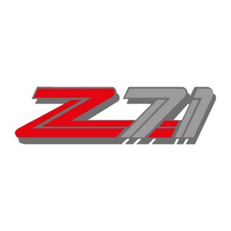 logo chevrolet vector z71 chevrolet vector logo free