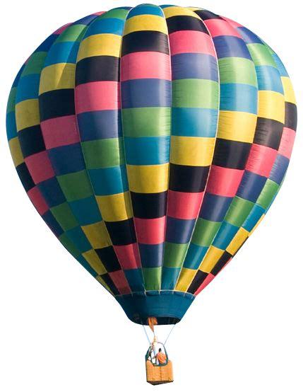 Air Baloon air balloon pics