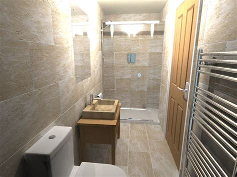 Ensuite Bathroom Ideas Small by En Suite Bathroom Sancto Product Gallery