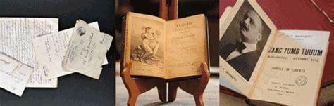 lettere unifi it lettere biblioteca umanistica sistema bibliotecario di