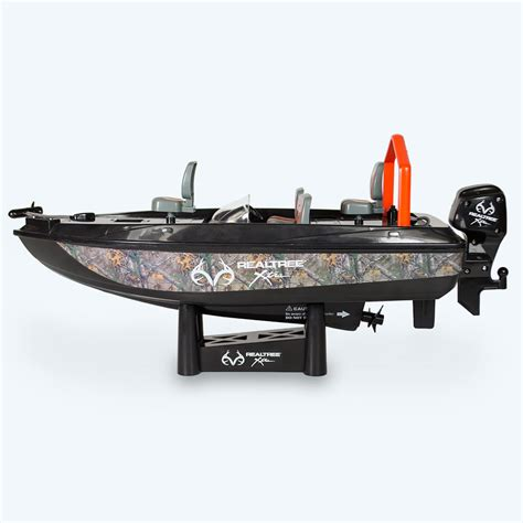 fishing boat remote control remote control fish catching boat the green head