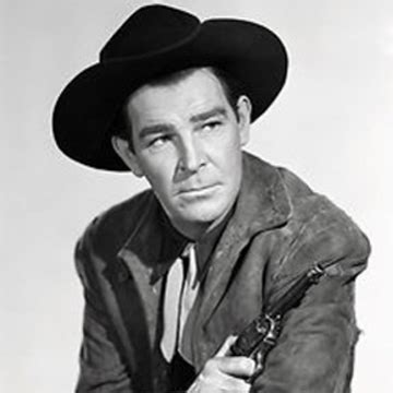 a star is born actor name famous cowboys movie stars sorted by born date