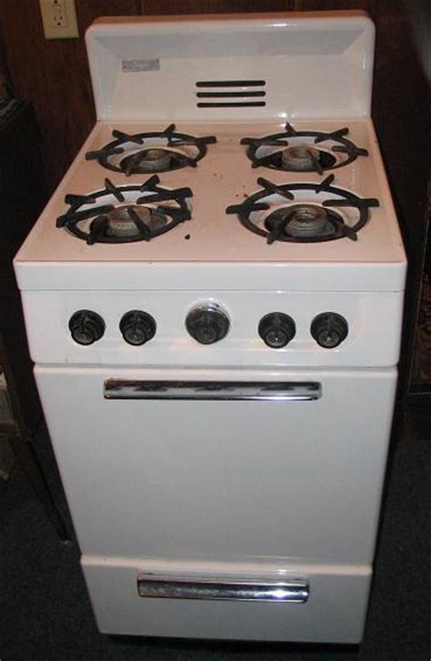 Kitchen Stove Gas by Gas Stove