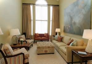 French Country Desk Chair Living Room French Country Decorating Ideas Window