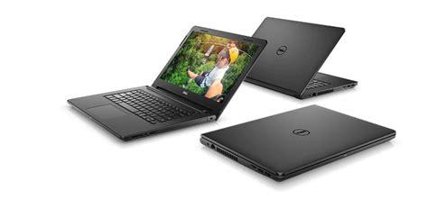 Notebook Dell Inspiron 3467 laptop dell inspiron 14 quot 3467 tienda en l 237 nea k 233 mik guatemala