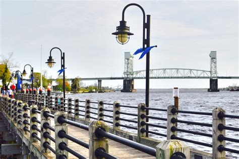 lowe boats wilmington nc 8 things you definitely want to do in downtown wilmington