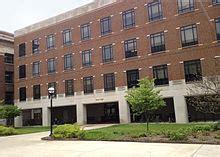 tisch university of michigan preston robert tisch wikipedia