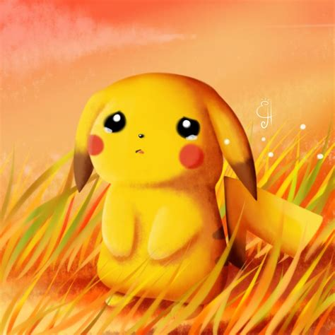 682 best pikachu images on pinterest pichu
