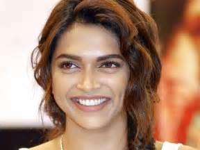 Bollywood Star Homes Interiors by Happy Birthday Dips Interesting Facts About Deepika
