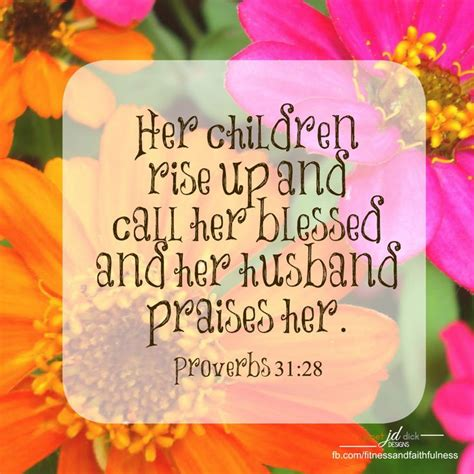 mothers day scripture kjv 778 best images about on