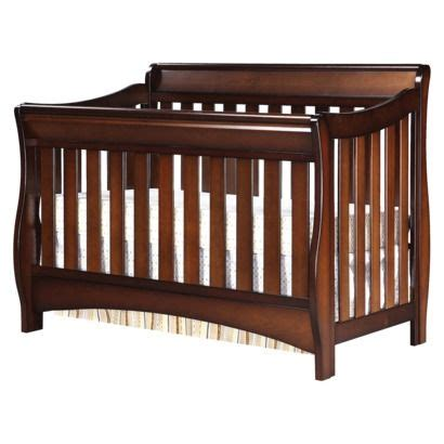 Delta Bentley Toddler Bed Delta Children Bentley S Series 4 In 1 Convertible Crib