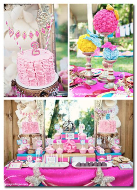 birthday themes 3 year old 3 years old birthday party decorations party themes